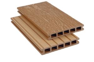 pp-wpc-burkolat-woodgrain-antik-tolgy